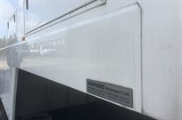 race-car-trailer-with-crew-accommodation