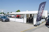 pocklington-hospitality-race-trailer