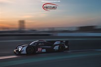 ginetta-g55-g57-drives-available-for-2018