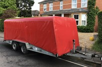 prg-covered-car-trailer