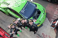 grt-grasser-racing-team-wins-3-hours-of-silve