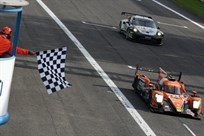 g-drive-win-elms-4-hours-of-monza