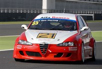 alfa-romeo-147-s2000-absolute-ready-to-race