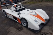 road-registered-radical-sr3-rs-1340cc