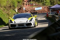 lamborghini-gallardo-gt3-reiter-engineering-h