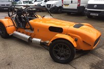 280bhp-caterham-csr-race-car