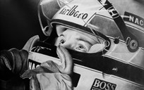ayrton-senna-drawing