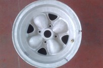 1front-magnesium-wheel-suitable-for-brabham-f