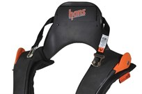 adjustable-hans-device-in-large