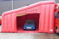 inflatable-awning