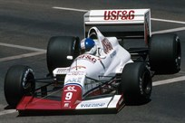 wanted-spare-parts-for-formula-one-arrows-a11