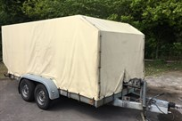 rd-2-tonne-covered-trailer