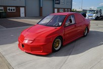 jrm-evo-drag-car
