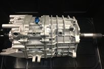 bmw-group-a-btcc-dtm-gearbox