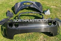 fiberglass-carbon-fiber-composite-fabrication