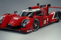 first-orders-for-perrinns-2018-fia-wec-lmp1-c