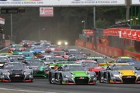 audi-dominates-in-blancpain-gt-series-at-zold