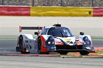 ligier-lmp3-drives-available