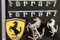 ferrari-badgets-signs
