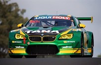 bmw-m6-gt3-price-drop