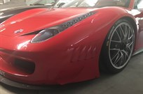 ferrari-458-challenge-gt3-look-conversion
