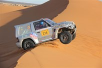 mitsubishi-pajero-evolution-rally-raid
