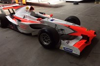 ex-a1gp-lola-cars-rolling-chassis-or-with-eng