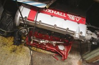 2000cc-vauxhall-red-top-engine