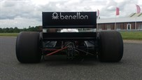 toleman-tg185-turbo-f1-car