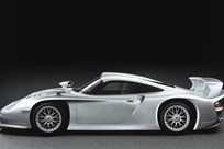 porsche-gt1-parts-wanted-urgently-race-street