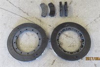3-x-pairs-of-ap-carbon-discs-with-pads