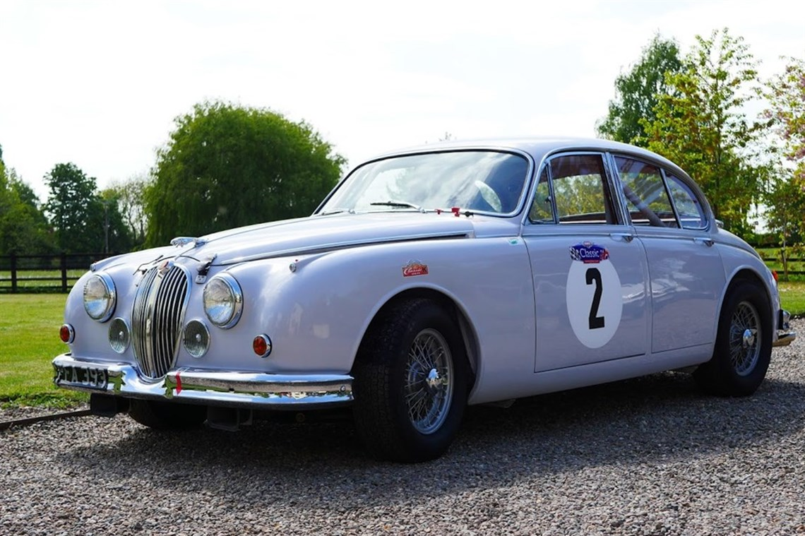 jaguar melbourne auction winter ii shannons saloon classic auctions lot manual mk price sold