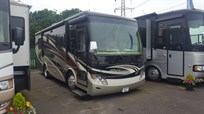 2014-tiffin-breeze-28br