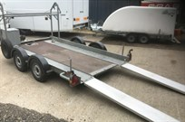 brian-james-folding-hitch-trailer-v-rare