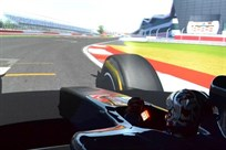 f1-race-simulator