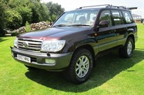 toyota-land-cruiser-amazon-42-auto-76k-one-ow