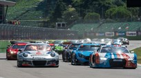 car-collection-motorsport-wins-hankook-12h-of