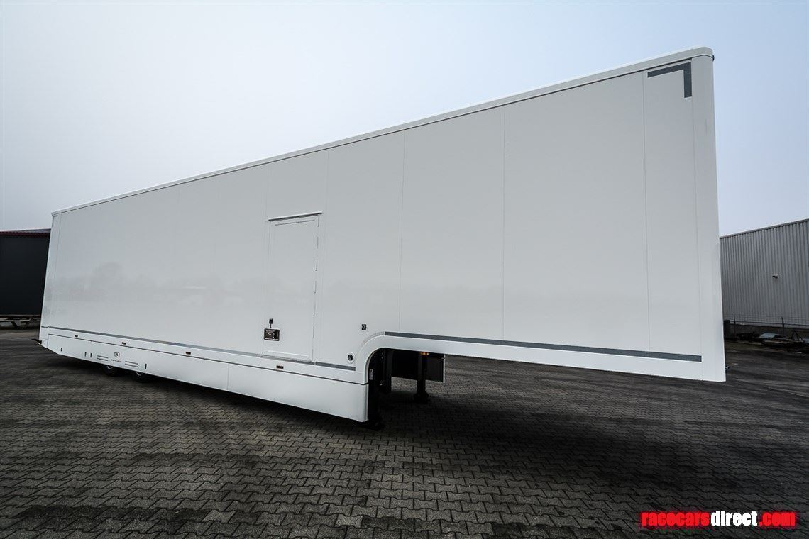 in-stock-racetrailer-including-office-space