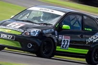 260-bhp-ford-fiesta-st-race-sprint-or-fast-tr