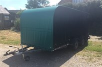 twin-axle-brian-james-covered-trailer