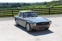 triumph-tr6-race-rally-car-fia-1969