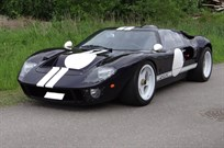 gt-developments-gt40