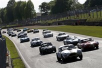 gans-wins-stena-gentlemans-race-at-brands