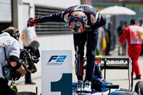 markelov-sprints-to-f2-victory-in-austria