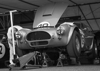 classic-carhistoric-race-car-mechanic-require