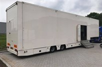 ex-le-mans-spyker-catering-trailer