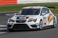 24h-dubai-2018-tcr-seat-v3-drive-available