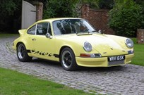 porsche-911-t-27-rs-evocation