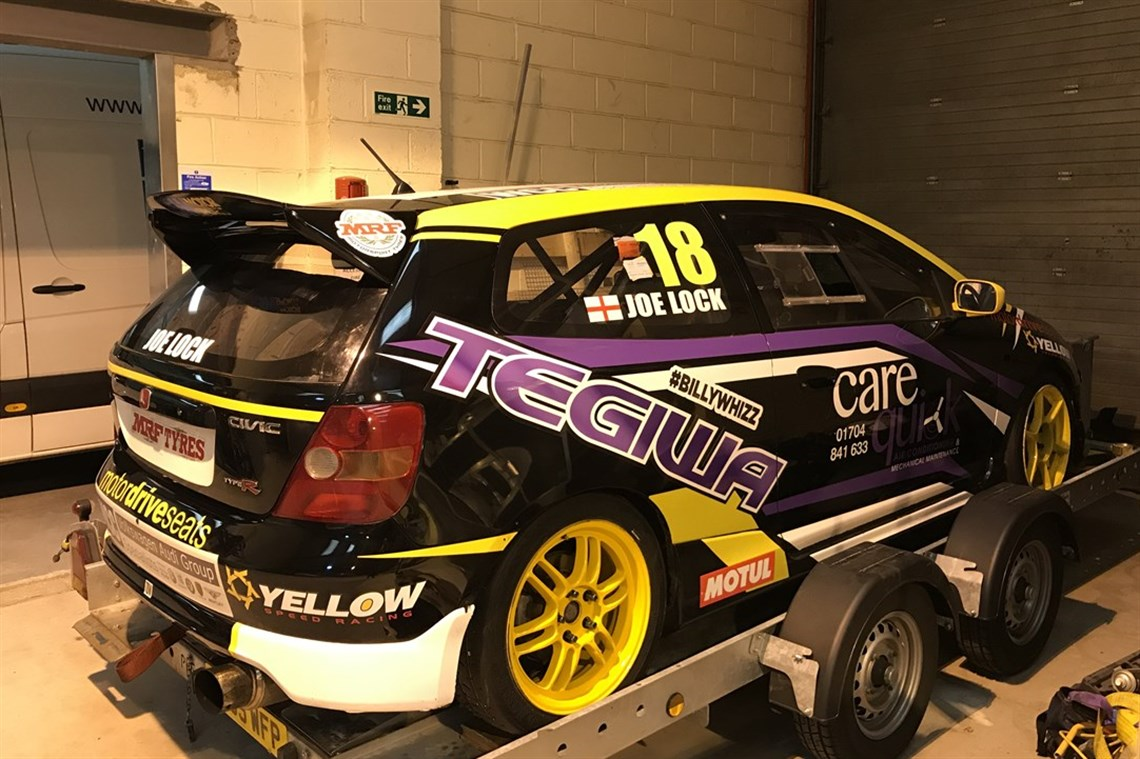 Honda civic cup enduro race car track car for Honda civic race car