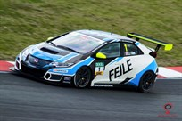 honda-civic-tcr---target-competition